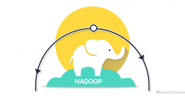 Tutorial: How to Install a Hadoop Cluster