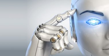 [EXPERT DISCUSSION] Artificial Intelligence in 7 key points