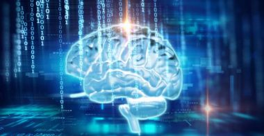 Artificial intelligence, machine learning, data science: are these terms interchangeable?