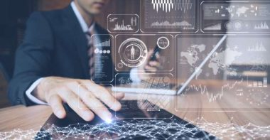 CRM and artificial intelligence: how to develop and optimise your data