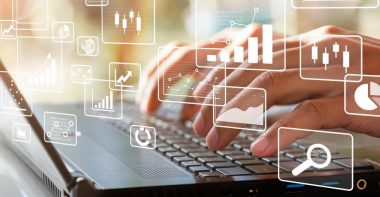 Data Science and AI: how to properly scope your business projects?