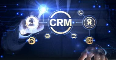 CRM and Marketing: how to enrich customer experience?