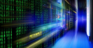 Data Science: the 4 obstacles to overcome to ensure a successful project