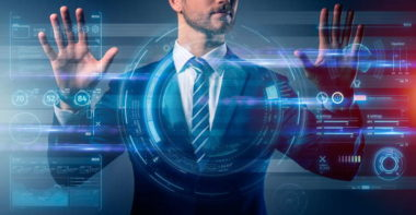 Data Governance: what it truly means to