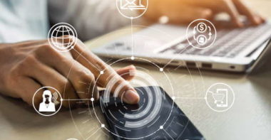 Data governance is now a critical issue for marketing