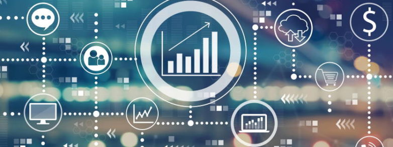 Customer Experience: high quality performance starts with data collection