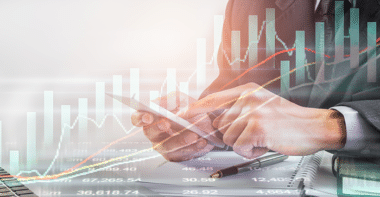 What managing data as an asset really means?