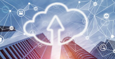 Implementing a Cloud Data Platform: The Do's and Don't
