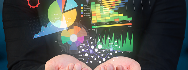 Color in Dashboarding: a Love-Hate relationship